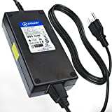 T-Power Ac Dc adapter for ( 150W ~ 180W ) 19.5V Dell Alienware / Precision / XPS Gen 2 / OptiPlex / Inspiron ALL IN ONE AIO series Replacement Power Supply Cord