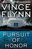 Book cover image for Pursuit of Honor: A Novel