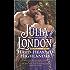 Hard-Hearted Highlander: A Historical Romance Novel (The Highland Grooms)
