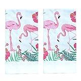 American Mills Kitchen Towel Set 5 Piece Towels
