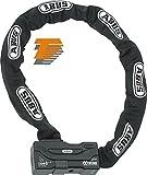 Abus Granit Extreme Plus 59 Chain Lock 55inch/110CM
