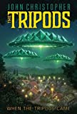Download When the Tripods Came in PDF ePUB Free Online