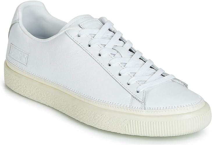 scarpe 2018 uomo puma