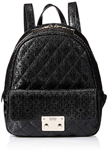 GUESS Tiggy Bowery Backpack product image