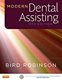 Dental Assisting Online for Modern Dental Assisting (User Guide, Access Code, Textbook, and Workbook Package), Bird, Doni L. and Robinson, Debbie S., 0323244203