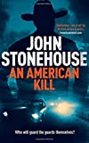 img - for An American Kill (The Whicher Series) (Volume 2) book / textbook / text book