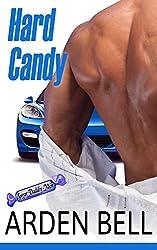 Hard Candy (The Sugar Daddy Men)