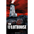 The Lighthouse (Berkley Street Series Book 2)