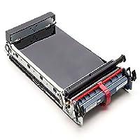 Lexmark Transfer Module Maintenance Kit, 200000 Yield (40X7103)