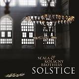 Solstice [Import allemand]