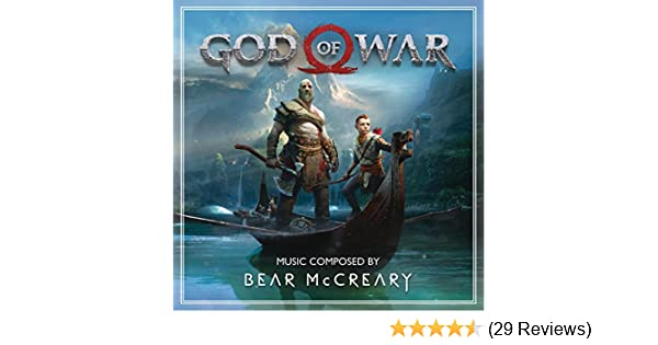 god of war deluxe edition amazon