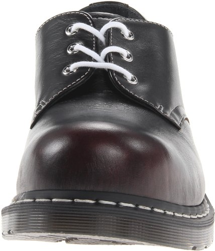 Red adulto Core Martens 1925 Dr Unisex Cherry cordones de Zapatos zq1nTZw