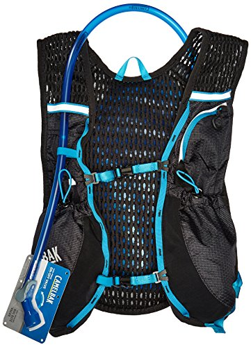 CamelBak Circuit Hydration Vest, 50oz