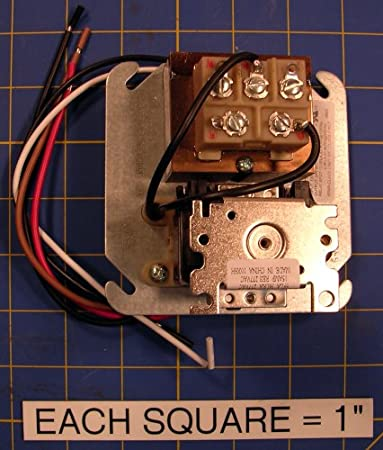 51IrlSgsNrL._SY450_ emerson 90 113 fan control center ceiling fan accessories white rodgers 90 113 wiring diagram at pacquiaovsvargaslive.co