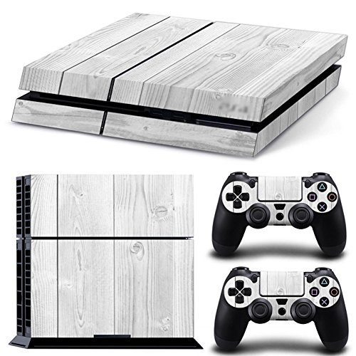 ps4 console 100 dollars - 6