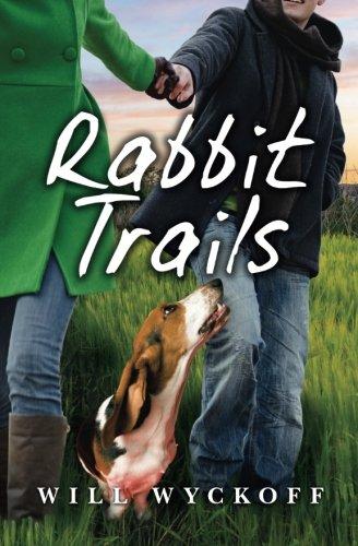 Rabbit Trails ebook
