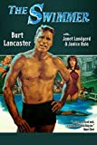 The Swimmer (1968) Movie Poster 24x36 inches Burt Lancaster