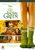 The Odd Life of Timothy Green [DVD] (2012) by Jennifer Garner