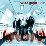 Wise Guys - Wir hatten den Moment