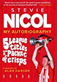 5 League Titles and a Packet of Crisps: My Autobiography