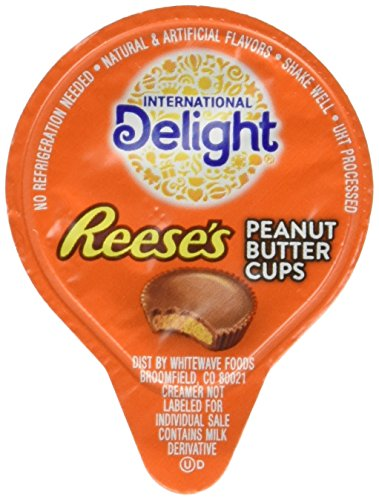 Top 5 recommendation creamer reeses for 2019