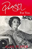 Peggy for You, Alan Plater, 0413748103