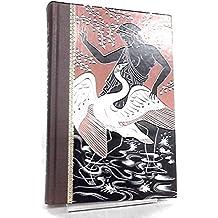 The Greek Myths Volume I and II