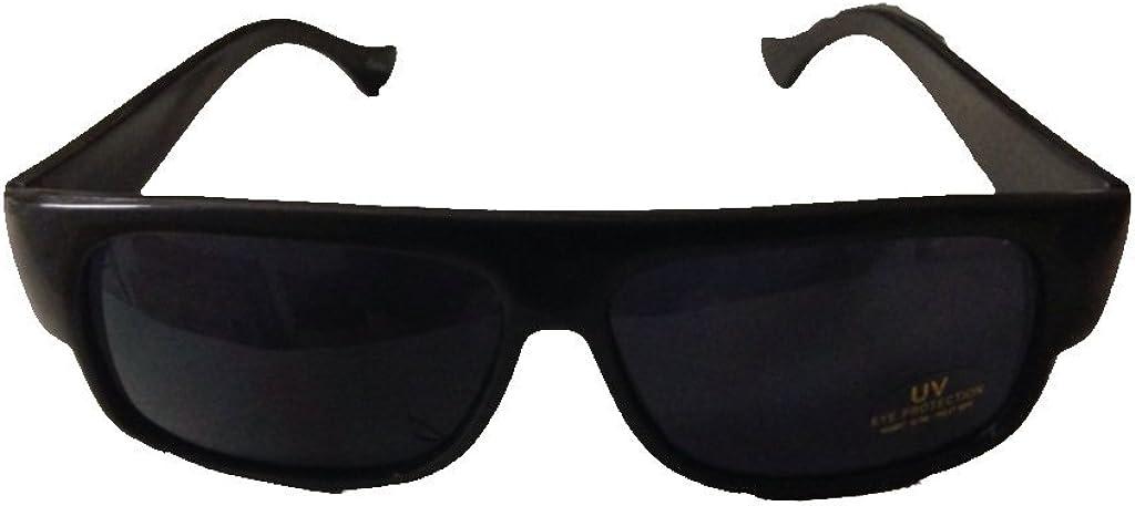 Spy Sunglasses Novelty Costume Sunglasses
