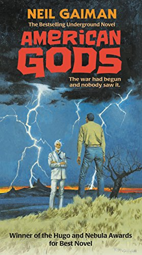 American-Gods-The-Tenth-Anniversary-Edition-A-Novel
