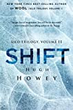 Shift (Silo Trilogy)