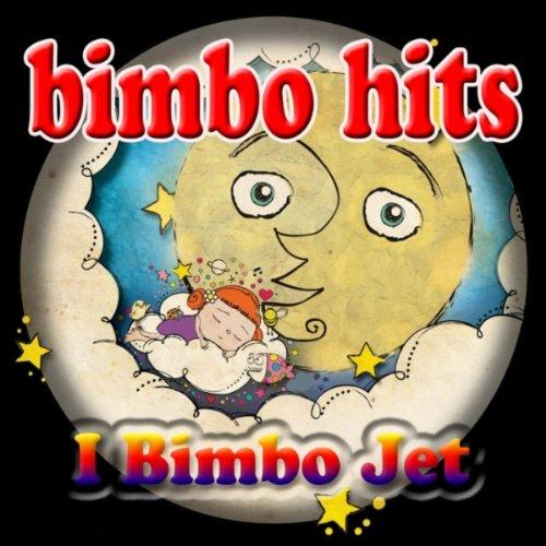 Lo specchio magico i bimbo jet mp3 downloads - Prendi lo specchio magico ...