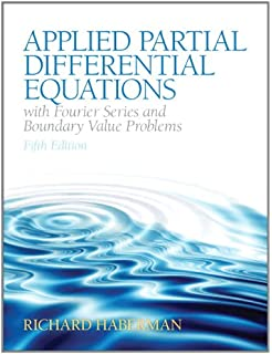 Amazon essentials of stochastic processes springer texts in applied partial differential equations with fourier series and boundary value problems 5th edition fandeluxe Gallery