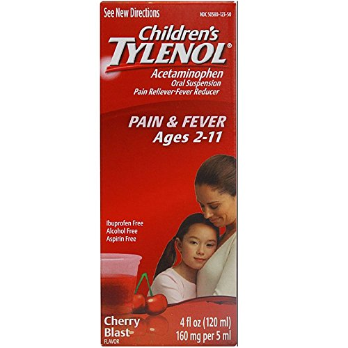 childrens-tylenol-fever-reducer-pain-reliever-oral-suspension-ages-2-11-cherry-blast-4-oz
