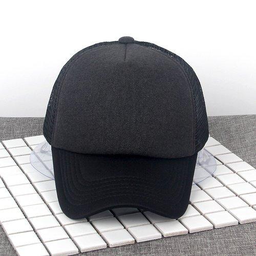cd65753ace4 Wholesale Good Quality 5 Panel Cap Blank Designer Baseball Cap ...