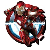 Aquarius Captain America Civil War Iron Man Funky