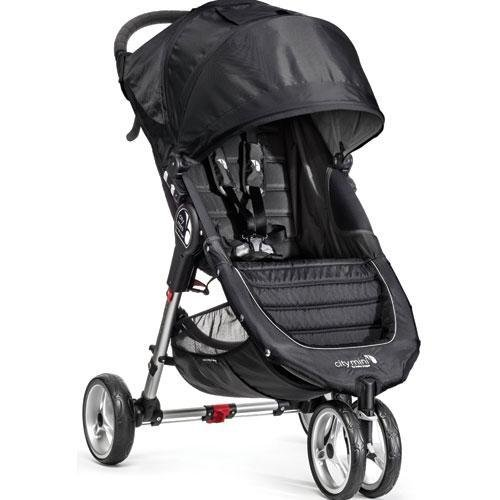 Baby Single Strollers - 1