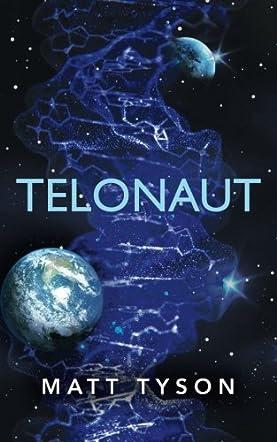 Telonaut