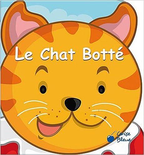 Télécharger en ligne Chat botté (dans le monde des contes) pdf epub