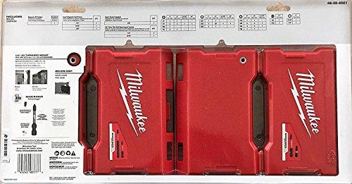 Milwaukee-48-32-4021-Shockwave-Impact-Duty-Driver-Bit-Set-70-Piece