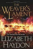 The Weaver's Lament (The Symphony of Ages)