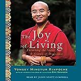 Bargain Audio Book - The Joy of Living