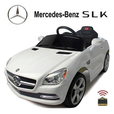 Original Mercedes Benz SLK Licence TCLCCOMMANDE dp BCBNZY