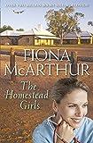 Homestead Girls