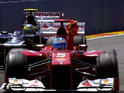 formula 1 review 2012 - 8