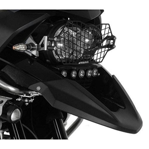 - PIAA LED DRL Chain for BMW R1200GS Adventure
