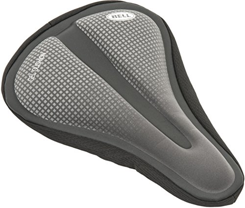 Bell Coosh 500 Gel Relief Seat Pad