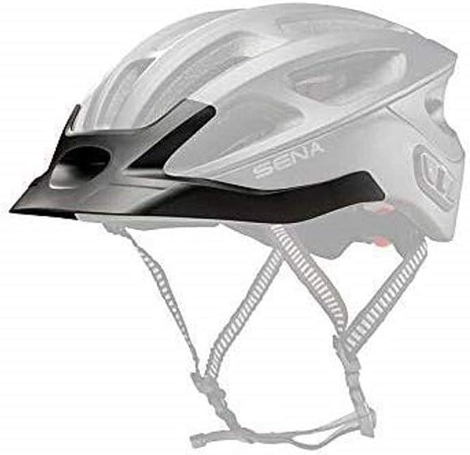 Amazon.com: Sena R1 Smart Communications Helmet: Sports & Outdoors