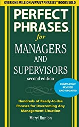 Image of the product Perfect Phrases for that is listed on the catalogue brand of McGraw-Hill Education.