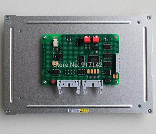 Yoton 1pcs 12 months warranty printing display screen, heidelberg CP Tronic display,TFT display,MV.036.387,00.785.0353 by Yoton (Image #1)