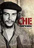 img - for Che Guevara: You Win or You Die (Single Titles) book / textbook / text book